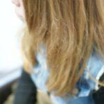 【美髪】これからの季節、髪の大敵といえば…?