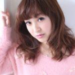 【イメチェンカウンセリング成功法!!】ニットが似合うヘアスタイル