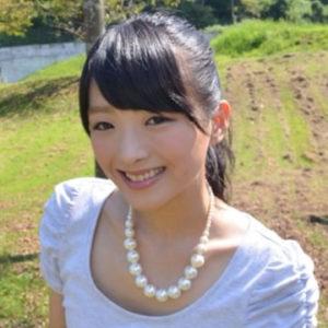 img_aokirina_profile