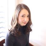 【HairStyle】Winter みかver. 【透明感MAXアッシュ!!!】