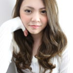 【HairStyle】WinterStyleみかver.