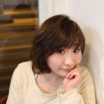 【春チェン!!!】やっぱり春だからヘアスタイル変えてみようPart2