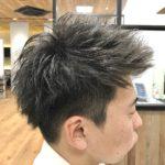 まだまだ人気のヘアスタイル
