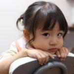 【動画】女の子のママにおすすめ!5分でできる子どもヘアアレンジ