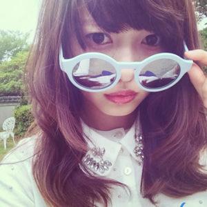 img_okudaakiko_profile
