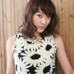 ApartmentHair 春髪スタイル撮影会~Part1~