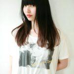 2015 spring style 梶村ver.