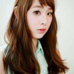 2015 summerstyle 梶村ver. 【前髪命!!!】