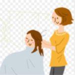 妊娠中のヘアカラー大丈夫?