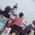 ♡イガリメイクセミナー♡