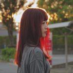 中村亮平は秋を想う。